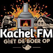 (c) Kachelfm.nl